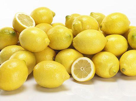 limones_460